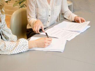 Smarta tips vid löneförhandlingen - maxa din lön!