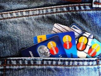Så jämför du kreditkort och hittar ett som passar dig