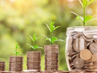Intresset för investeringar ökar lavinartat