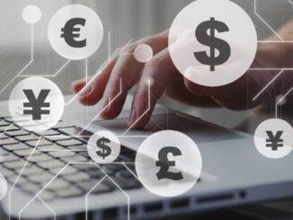 Tips för framgångsrik valutahandel