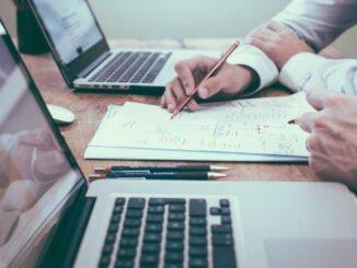 Vad du behöver veta om företagslån