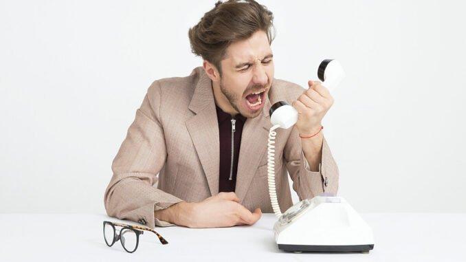 Vad innebär margin call?