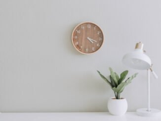 Räkna ut din timlön