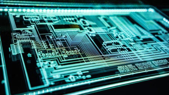 Investera i cybersäkerhet