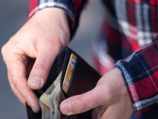 Kreditlån ett snabbt och smidigt sätt
