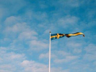 Konsekvenser för den svenska regeringen