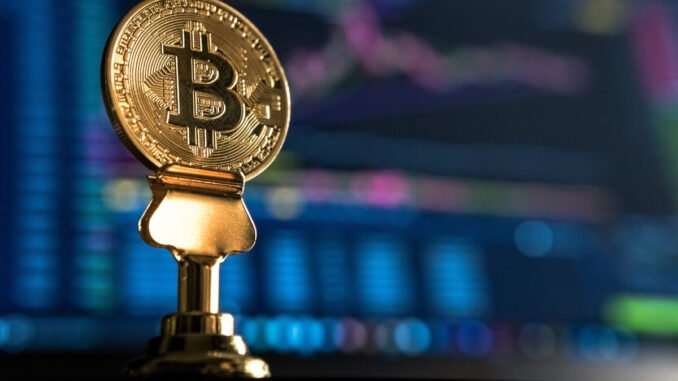 Köpa Bitcoin hos Avanza