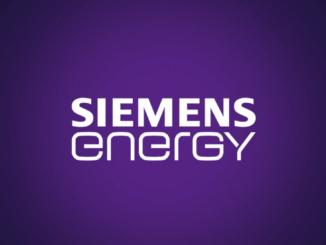 Siemens Energy aktien
