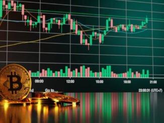 Bitcoin trackers